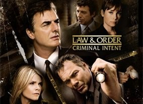 law and order svu infowars imdb