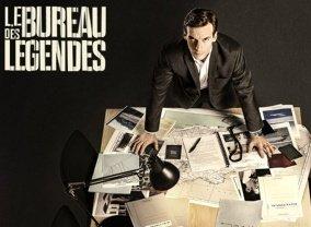 Fauda TV Show - Season 2 Episodes List - Next Episode