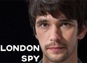 London Spy Imdb