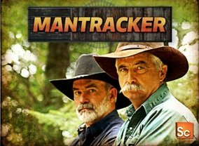 Mantracker (CAN)