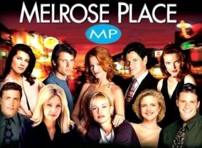 Melrose Place (1992)