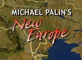 Tv Shows Starring Michael Palin Next Episode