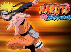 Boruto: Naruto Next Generations TV Show Air Dates & Track