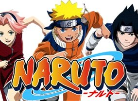 Boruto: Naruto Next Generations TV Show Trailer - Next Episode