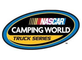 NASCAR Camping World Truck Series Racing