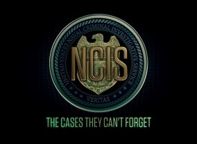 NCIS: The Cases They Can't Forget