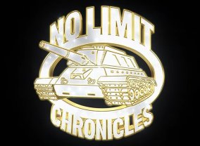 No Limit Chronicles