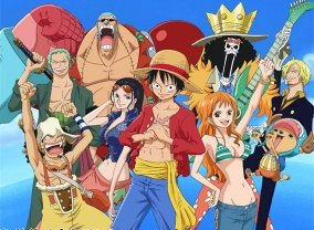 One Piece (JP)