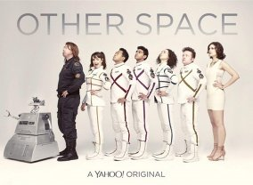 Other Space