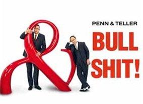 Penn & Teller: Fool Us TV Show Air Dates & Track Episodes - Next Episode