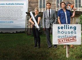 Spanish Property Choice - The Garners of Sun Sea and ...