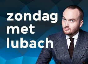 Sunday with Lubach