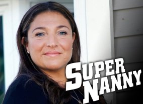 Supernanny TV Show - Season 1 Episodes List - Next Episode