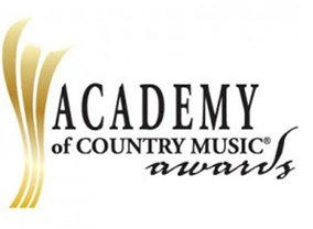 The Academy of Country Music Awards