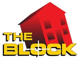 The Block (NZ)