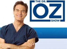 The Dr  Oz Show TV Show - Season 3 Episodes List - Next Episode