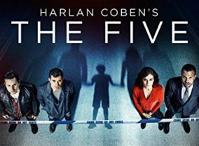 The Five (UK)
