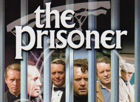 The Prisoner (UK)