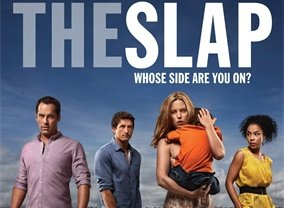 The Slap (US)