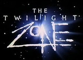 The Twilight Zone (1985)