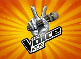 The Voice Kids (Australia)