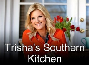 Trisha\'s Southern Kitchen - Season 1 Episodes List - Next Episode