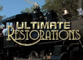 Ultimate Restorations