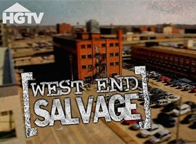 How todo it yourself tv shows channel diy network page 2 follow diy network west end salvage solutioingenieria Gallery