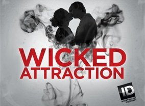 wicked attraction full episodes