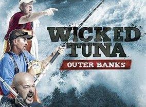 wicked tuna season 4 episode 15 s04e15