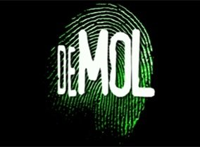Wie Is De Mol Tv Show Season 20 Episodes List Next Episode