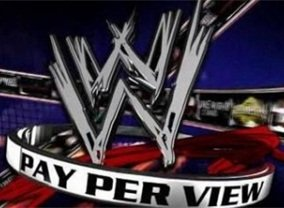WWE Pay-Per-View