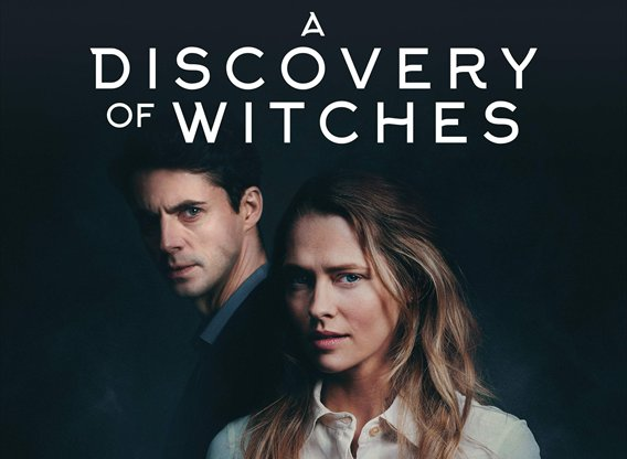 https://static.next-episode.net/tv-shows-images/huge/a-discovery-of-witches.jpg