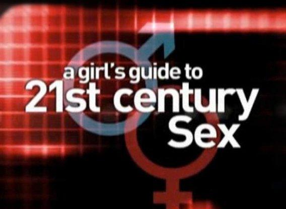 2 Guys 1 Girl Having Sex