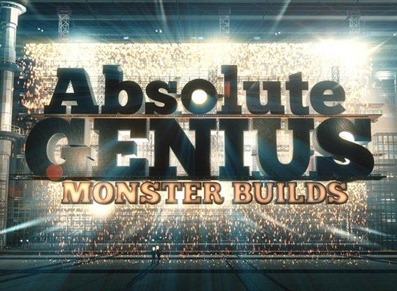 Absolute Genius TV Show - Season 3 Episodes List - Next Episode