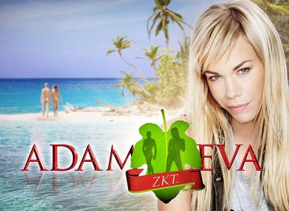 Adam sucht Eva dating show stream Topp 5 Dating Sites SG