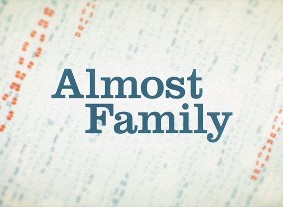 Image result for Almost Family tv show