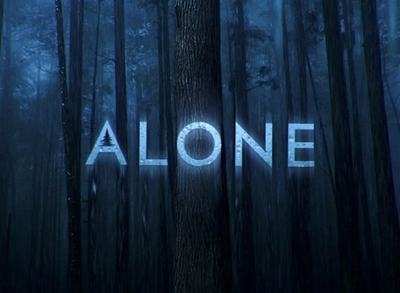Alone Season 3 alone - season 3 episodes list - next episode