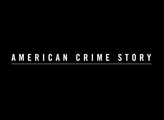 Resultado de imagem para american crime story
