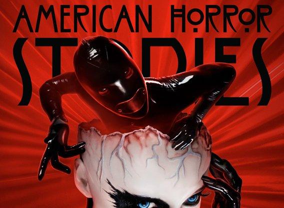 https://static.next-episode.net/tv-shows-images/huge/american-horror-stories.jpg