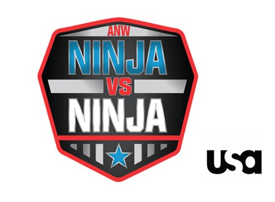American Ninja Warrior: Ninja vs  Ninja TV Show Air Dates & Track