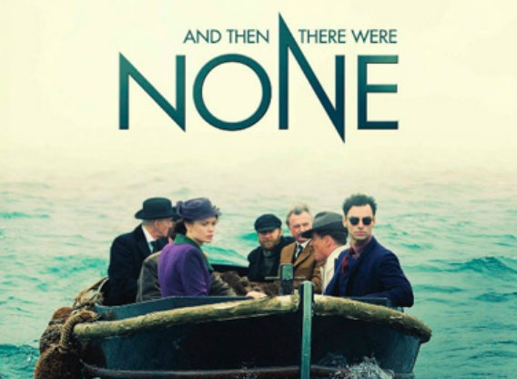 Agatha Christie And Then There Were None Free Download Full Versiongolkes