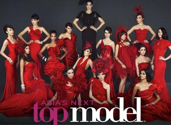 americas next top model season 23 episode 8 watchseries
