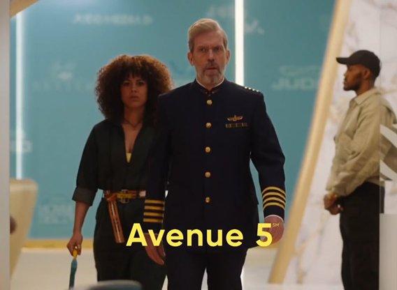https://static.next-episode.net/tv-shows-images/huge/avenue-5.jpg