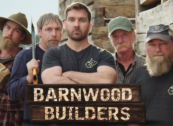 Barnwood Builders Tv Show Air Dates Track Episodes Next