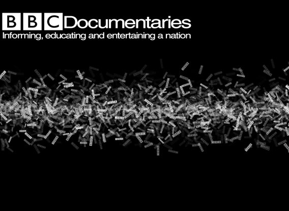 BBC Documentaries