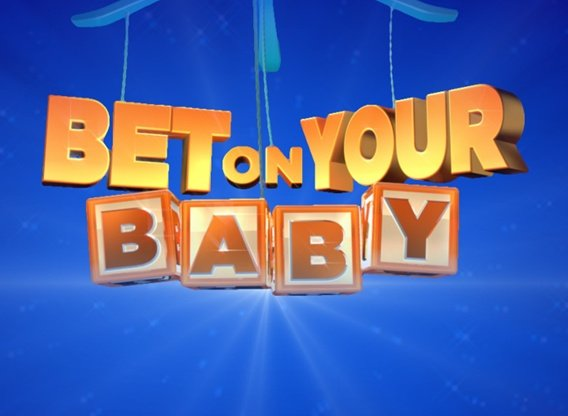 Bet on your baby may 3 2014 on sports betting