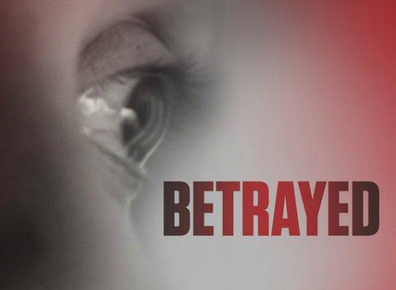 Betrayed Tv Show Season 1 Episodes List Next Episode