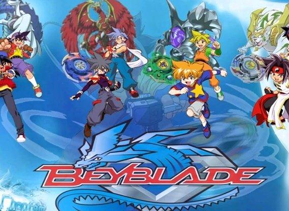 beyblade next episode