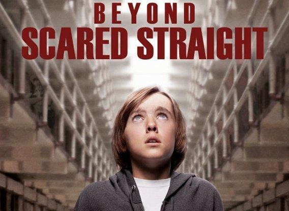 Beyond Scared Straight Tv Show Season 1 Episodes List Next Episode